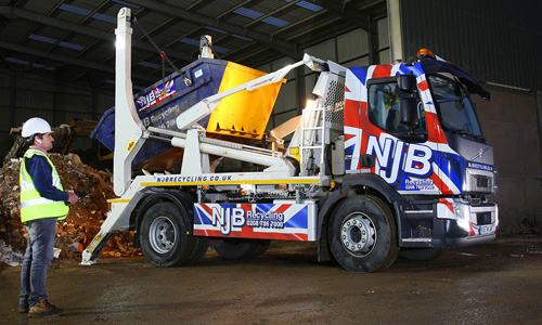 cheap skip hire prices